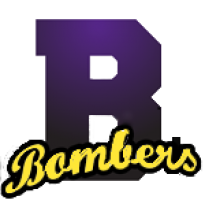 BSE baseball gets win over Pana