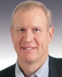 Rauner: Illinois Can Balance Budget Without Taxes