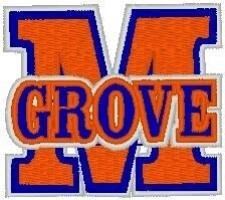 Mulberry Grove baseball gets 2 wins on Saturday