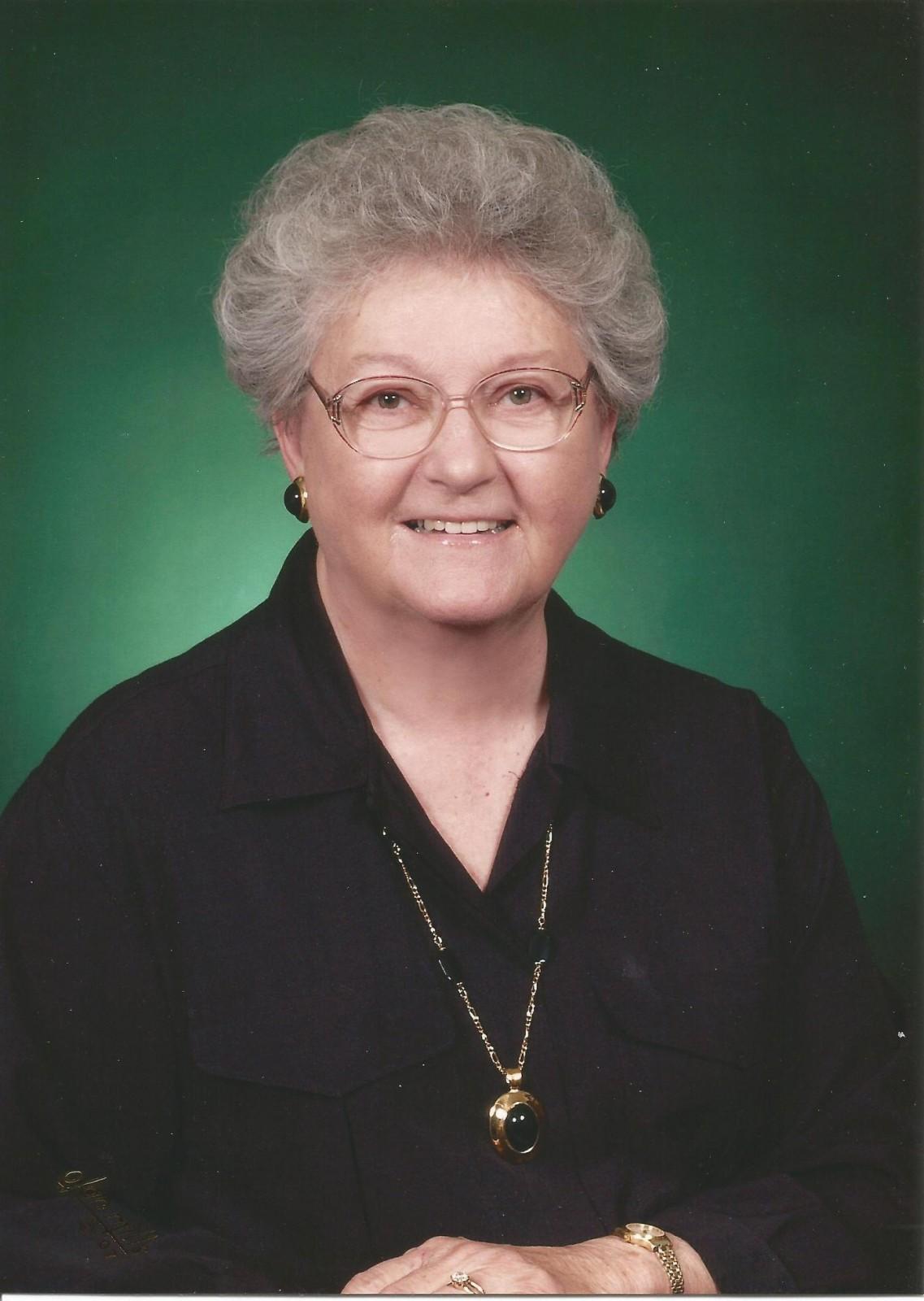 Donna L. Weiner