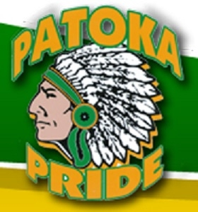 Patoka wins at QND Shootout on last season shot by Cain, other scores