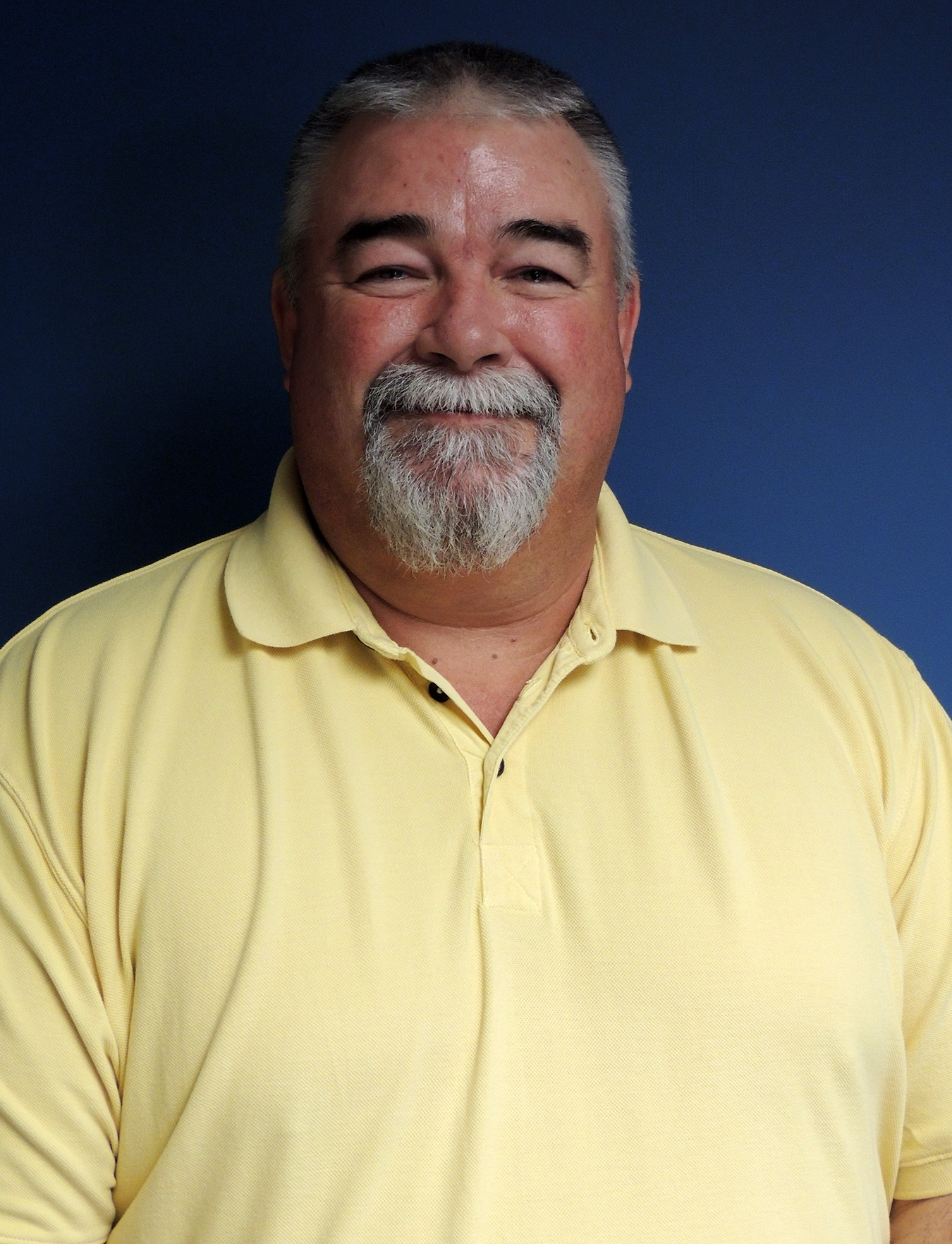 Hickerson joins FNB, recently joined staff at Patoka branch