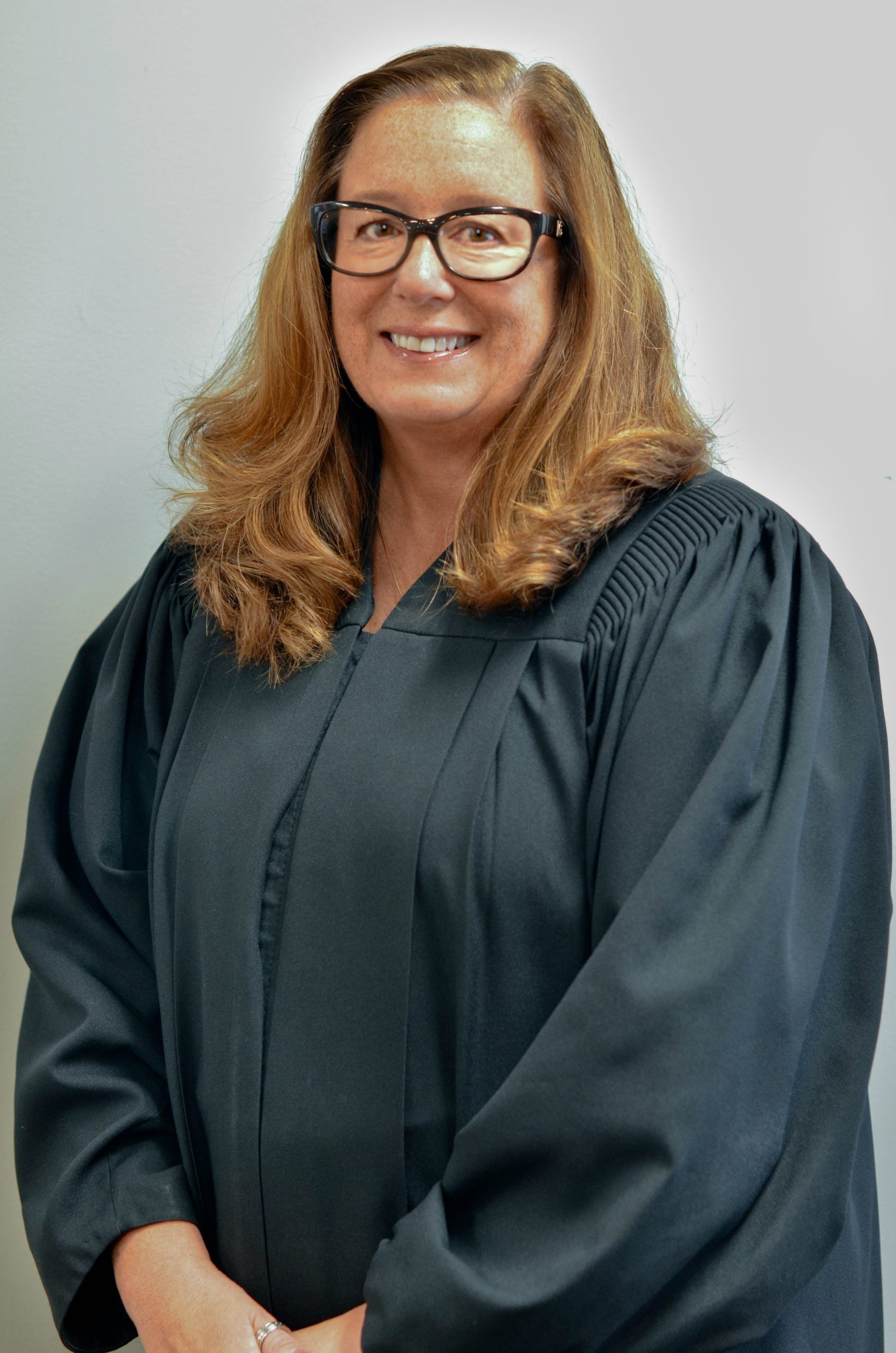 Fourth Judicial Circuit elects Kimberly Koester new Chief Judge
