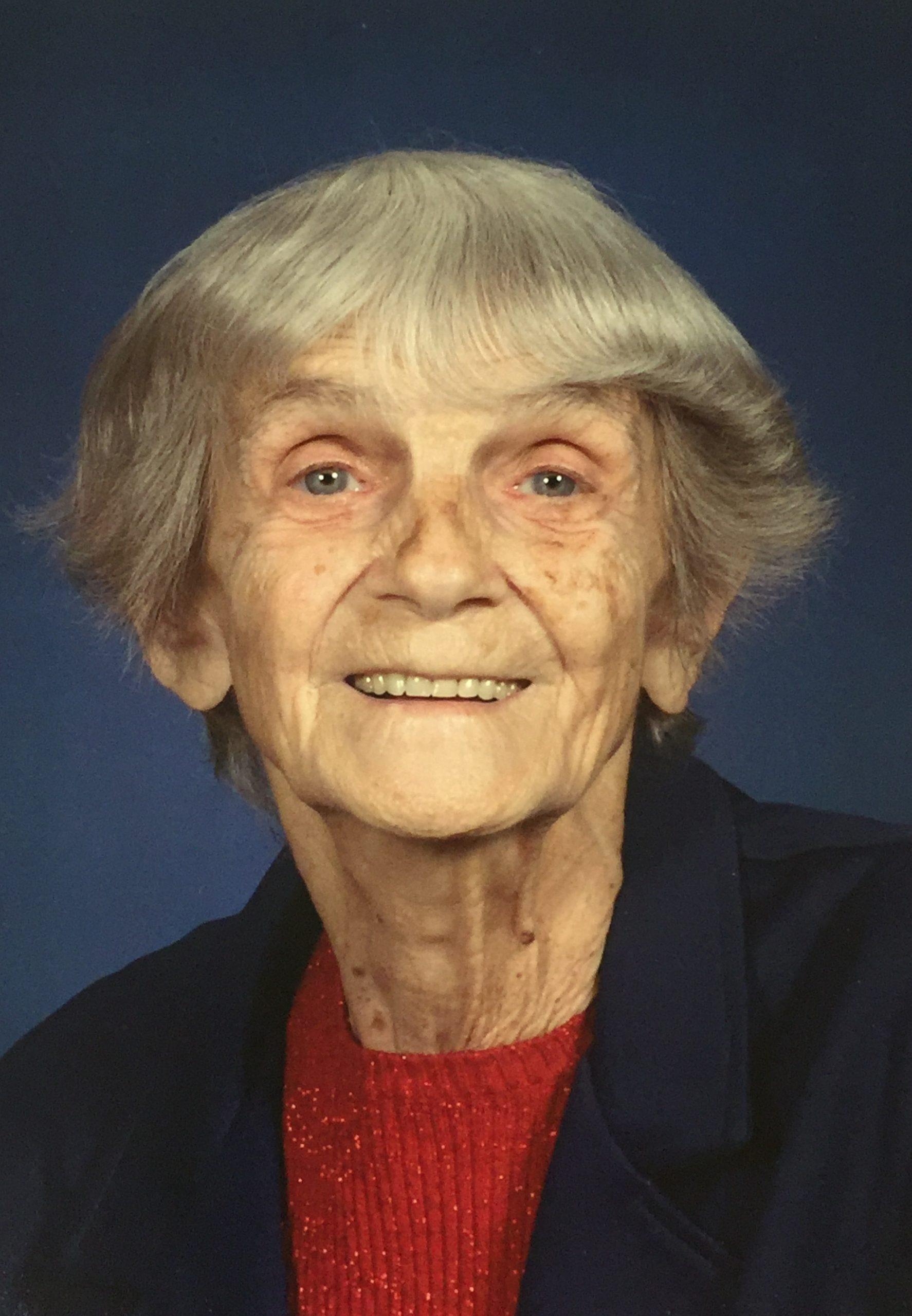 Elda Boyer