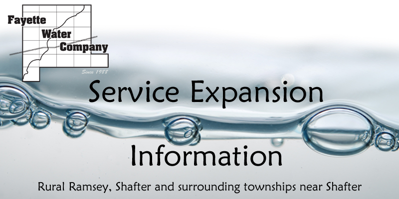 fayette-water-expansion