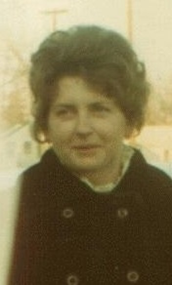 Shirley L. Pilcher
