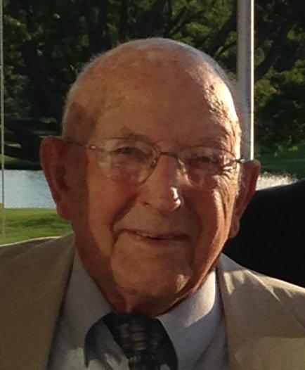 Dale W. Wachtel
