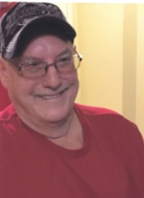Ray Leslie Stark