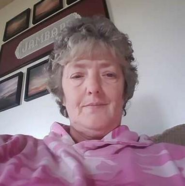 Connie F. Jambard