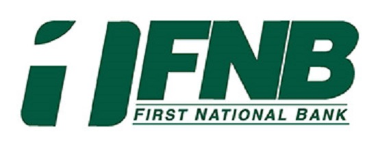 FNB warns of new phone scam