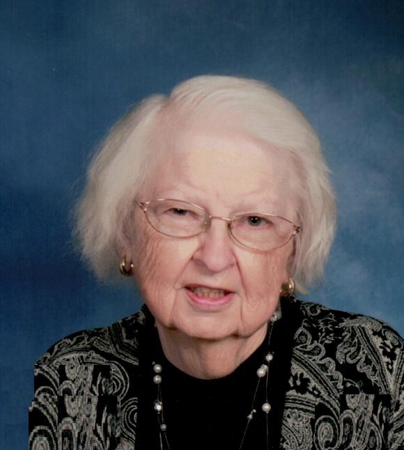 Donna Faye Oertwig
