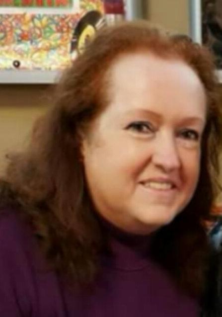 Kathy D. Haslett