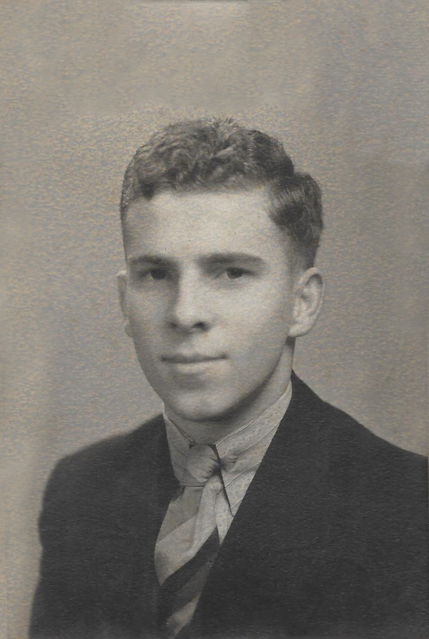 "James E. ""Jim"" Lackey, Jr."