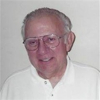 Robert L. Thompson