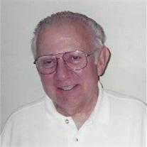 Robert L. Thompson