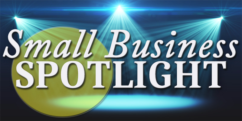 Small Business Spotlight Promotion on WKRV and WPMB--Still Spots Open