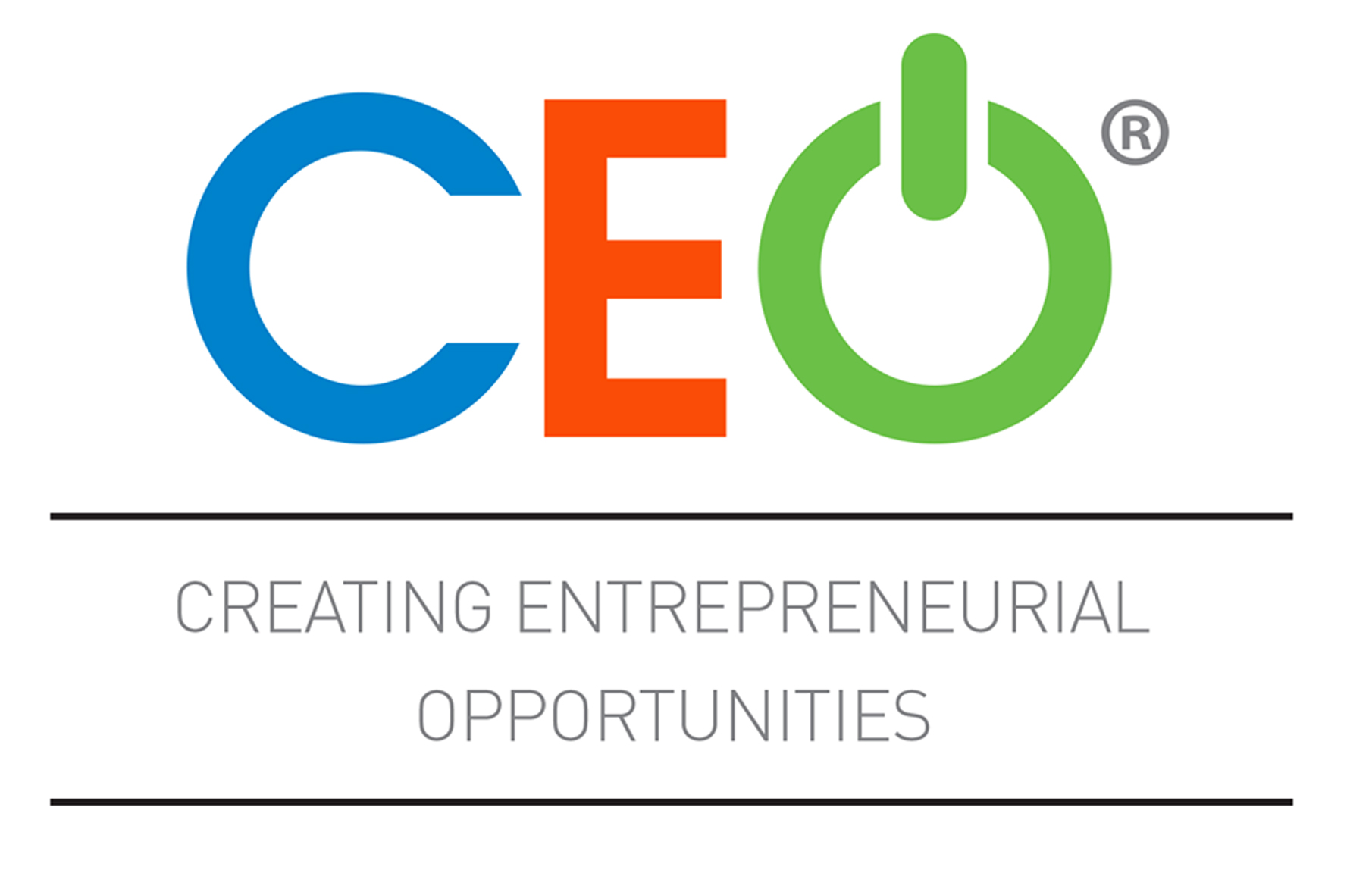 Fayette County CEO Program holding Informational Meeting on Thursday evening