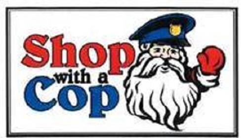 Fayette Co Sheriff's Office looking for donations for Shop with a Cop program