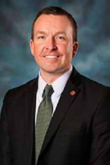 Senator Manar Wants I-55 Construction Review