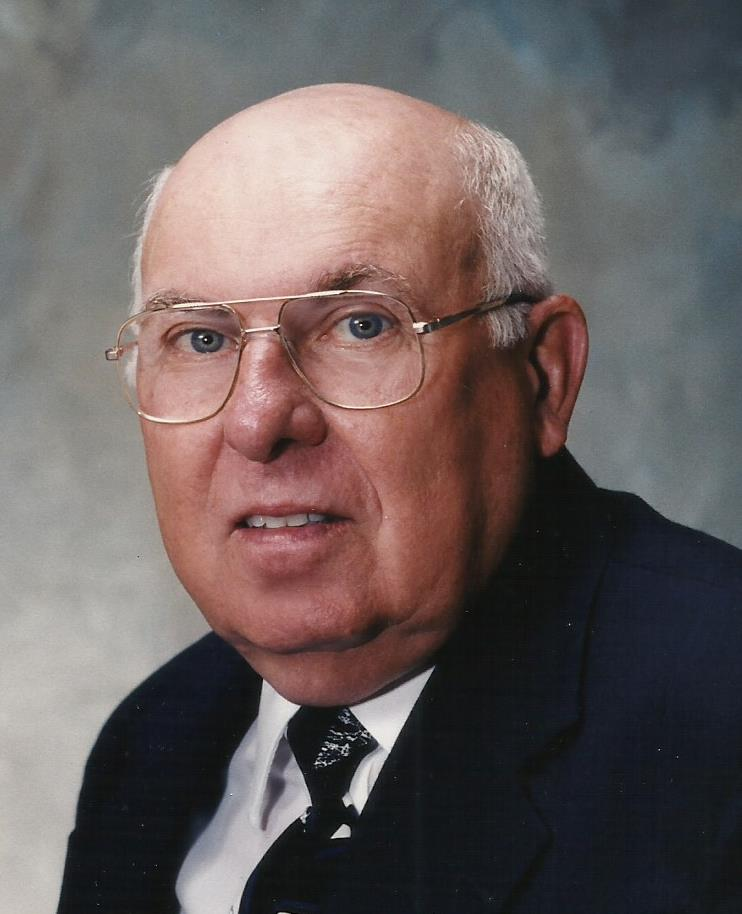 Maurice Trexler dies---was former Chairman of Fayette Co Democrat Party