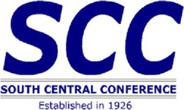 Nathan Casey 1st Team, Blake Morrison 2nd Team for SCC All Conference Team