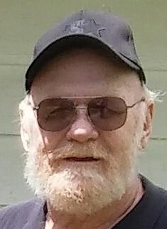 Jon C. Spain