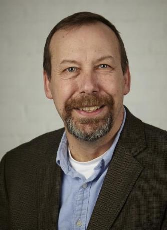 David Seiler running as Democrat candidate for area's State Representative Seat