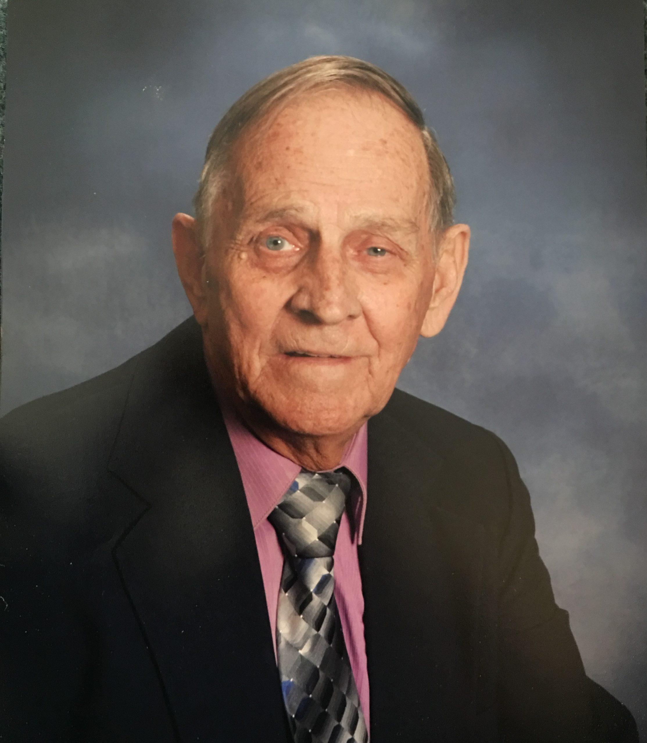 Kenneth Keppler, Jr.