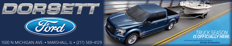 dorsett-ford-750x150