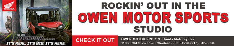 owen-motor-sports-axe-header