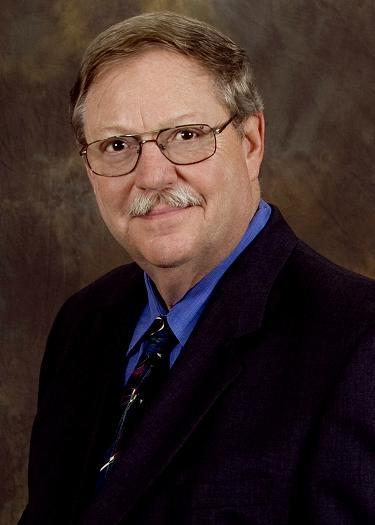 Dr. Reid Sutton to Retire