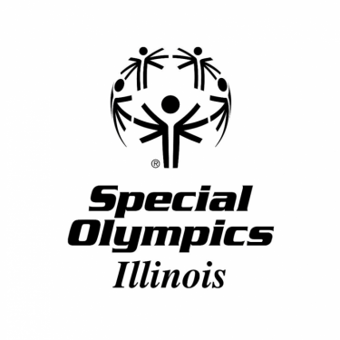 Special Olympics Partners with Cardinals for Week of Events