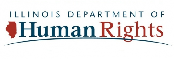 Illinois Department of Human Rights Launches New Website
