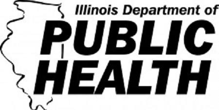National Public Health Week – April 3-9, 2017