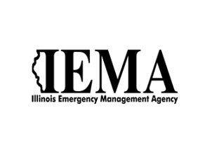 Emergency Management Officials Urge Caution
