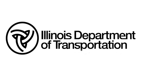 Illinois Department of Transportation Travel Advisory