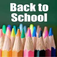 Arcola CUSD #306 School Registration