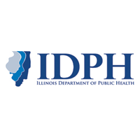 IDPH Safety Tips for Heat