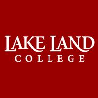 LAKE LAND COLLEGE HOMECOMING