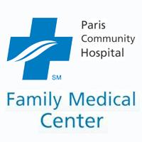 PCH/FMC Welcomes Dr. Gorasiya