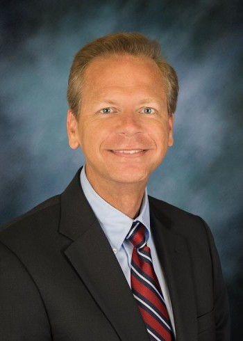 Sen. Righter to Host Town Hall Meeting in Mattoon