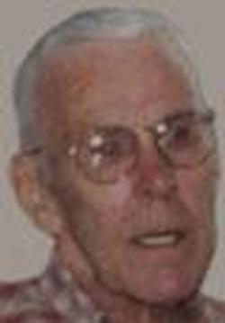 Robert Harry Worshek, 74