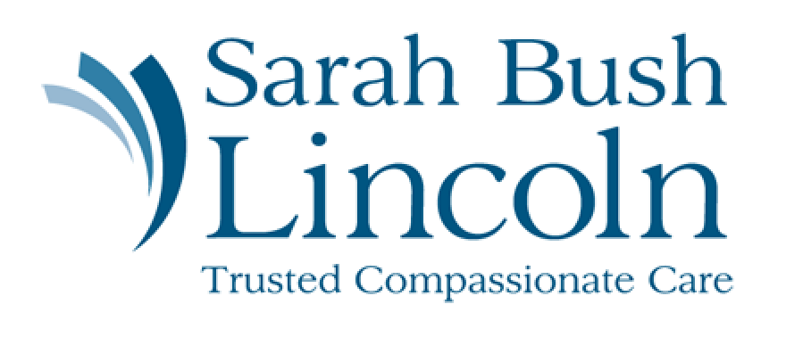 Sarah Bush Lincoln New Mammography Tech