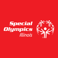 Special Olympic Athletes from 12 Counties to Compete at 2017 Spring Games
