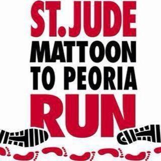 St. Jude Run