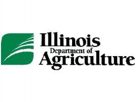 IDOA Now Accepting Specialty Crop Grant Proposals
