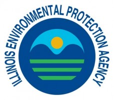 Environmental Education Competition