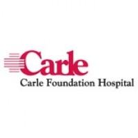 Dr. Blair Rowitz and Dr. Jarrod Almaroad Appointed to Carle Illinois College of Medicine Leadership Team