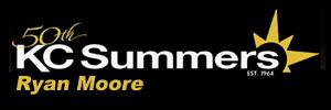 ryanmoore-kcsummers