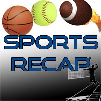 Sports (Friday, July 14th)